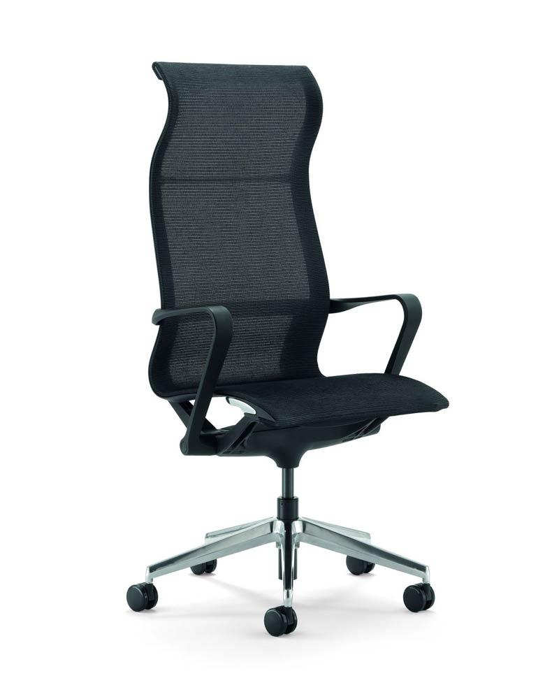 Evolution CTRL furniture