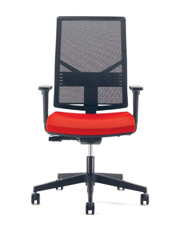 FLy H CTRL furniture