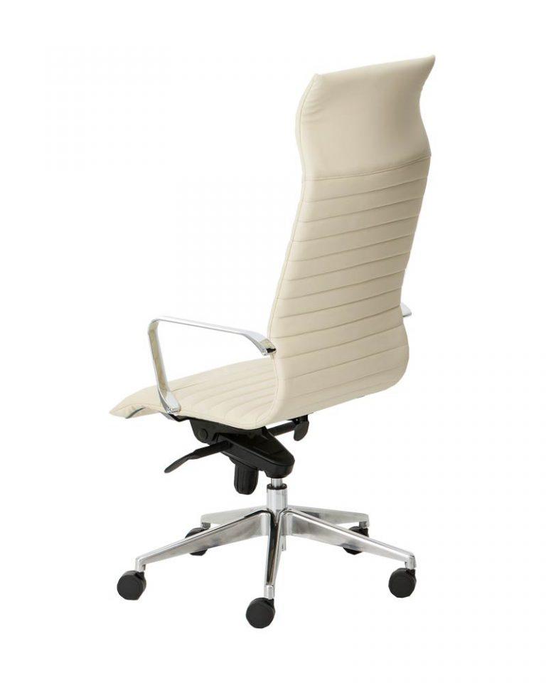 Genesis stol Ctrl furniture