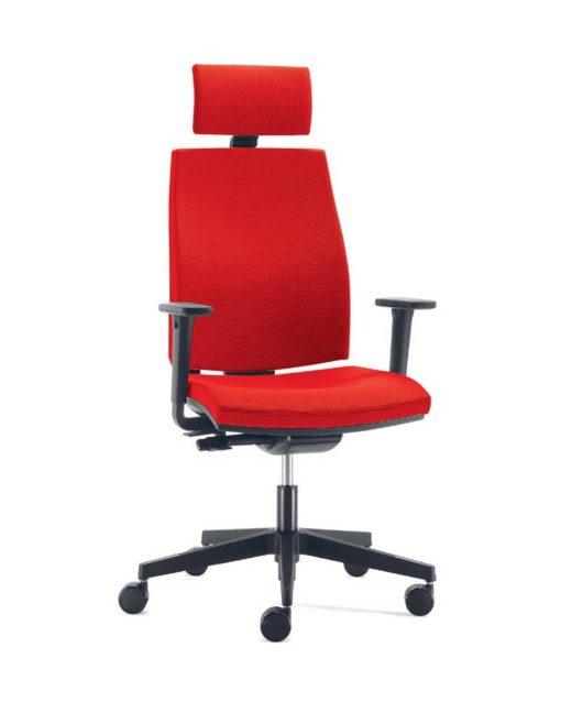 Jump H CTRL furniture