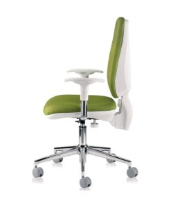 Stol XS CTRL furniture