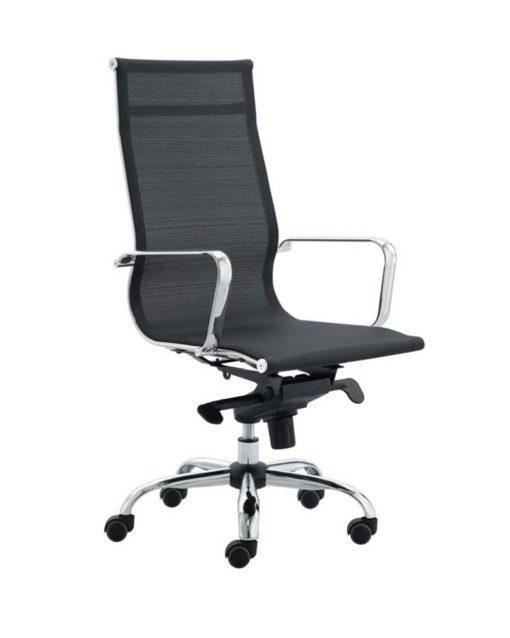 Zenda CTRL furniture