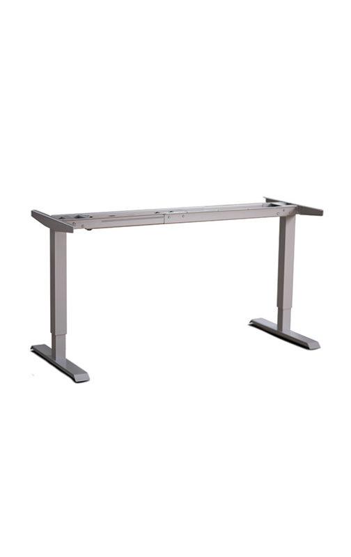 Višinsko nastavljiva miza Expander