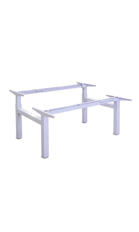 Višinsko nastavljiva miza Tandem