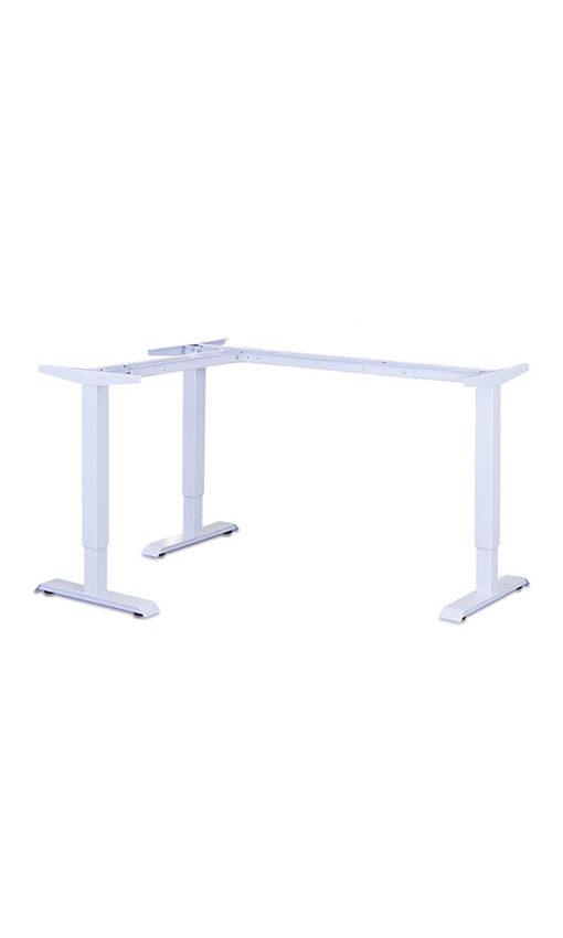 Višinsko nastavljiva miza Vertex Ergo